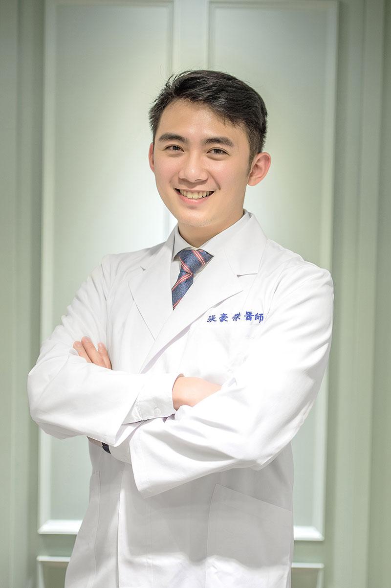 張醫師2s