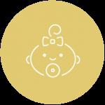 icons-07